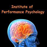 Performance Psychology