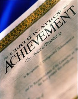 Achieve with Life Coaching