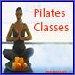 Pilates Petts Wood