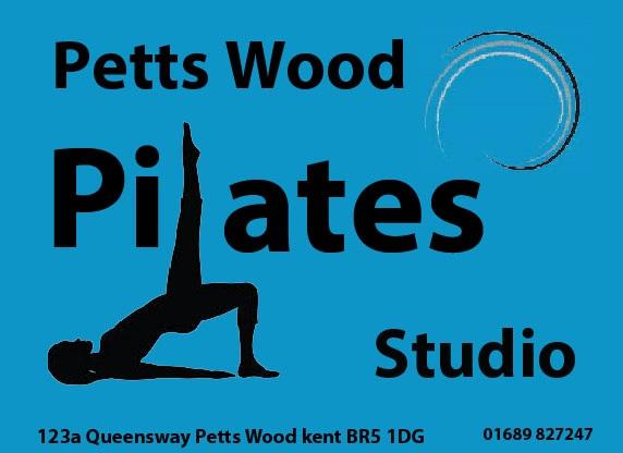 Pilates with Simon Tolsom