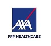 Insurance Bupa Axa Aviva Osteopathy