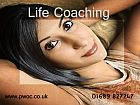 Life Coaching in Petts Wood