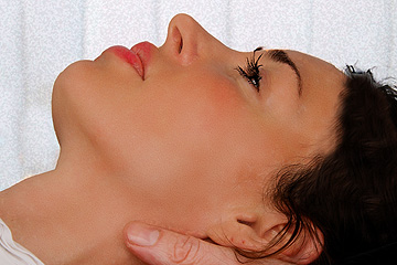 What is Osteopathy-Holistic Therapy