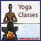 Yoga Classes Petts Wood